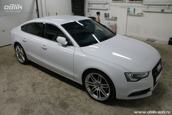 audi_a5_ceramic_pro_light_01