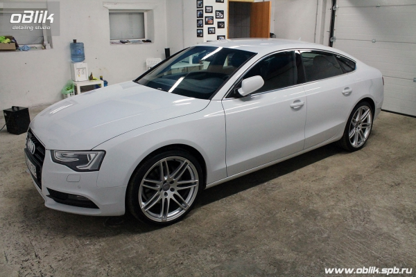 audi_a5_ceramic_pro_light_04