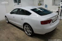 audi_a5_ceramic_pro_light_03