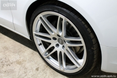 audi_a5_ceramic_pro_light_06