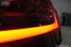 audi_a5_ceramic_pro_light_08