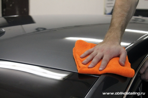 Audi A6 - 20