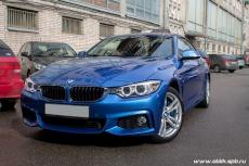 BMW_4-series_005