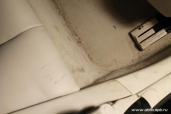 bmw-650-detailing-02