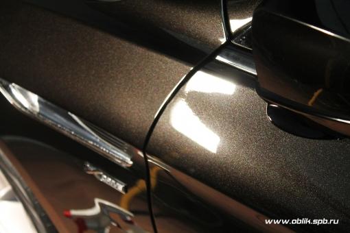 bmw-650-detailing-19