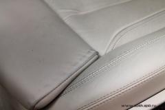 bmw-650-detailing-01