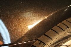 bmw-650-detailing-10