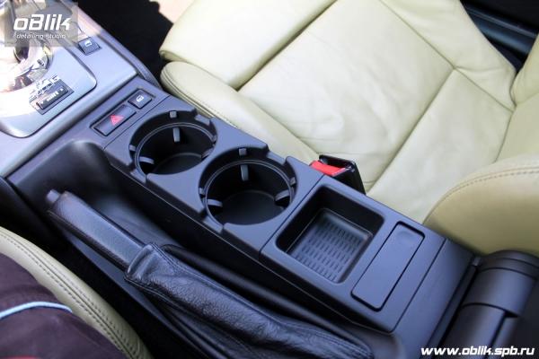 защитное покрытие фар авто
