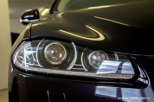 jaguar_xf_008