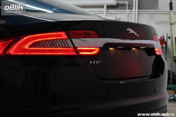 jaguar-xf-detailing-018