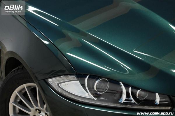 jaguar-xf-detailing-020