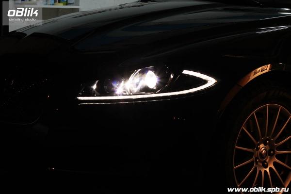 jaguar-xf-detailing-021