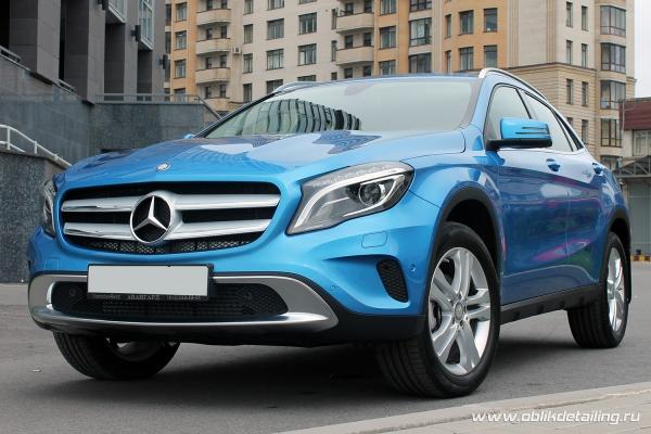 Mercedes_GLA_002