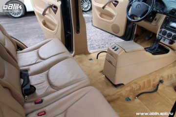 mercedes_ml_himchistka_018