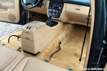 mercedes_ml_himchistka_020