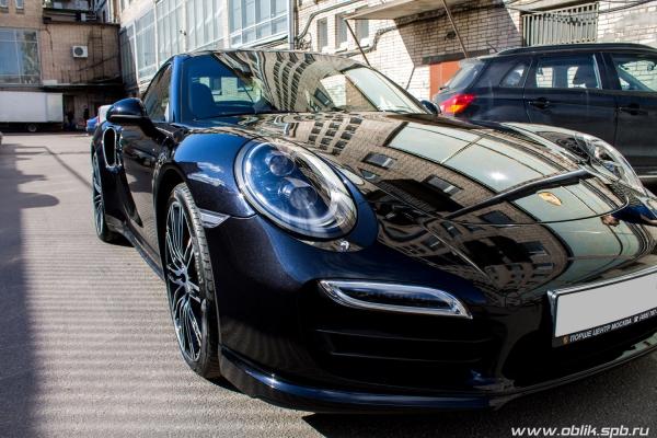 Porsche_911_Turbo_S_02