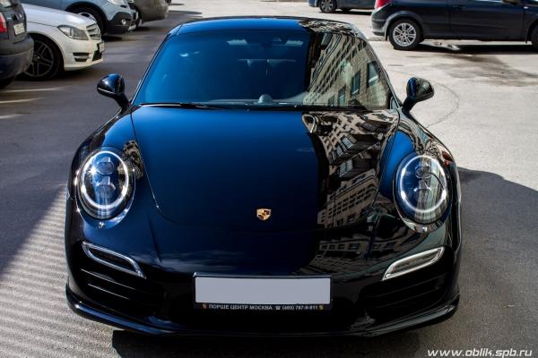 Porsche_911_Turbo_S_05