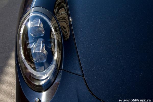 Porsche_911_Turbo_S_06