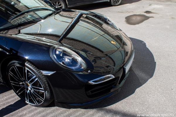 Porsche_911_Turbo_S_10
