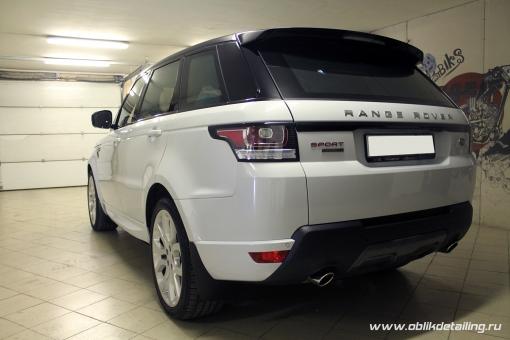 range-rover-sport-019