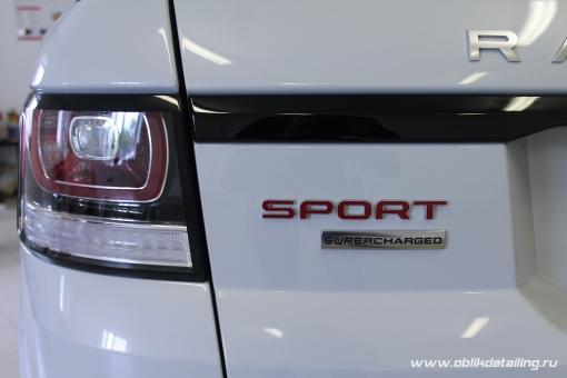 range-rover-sport-020