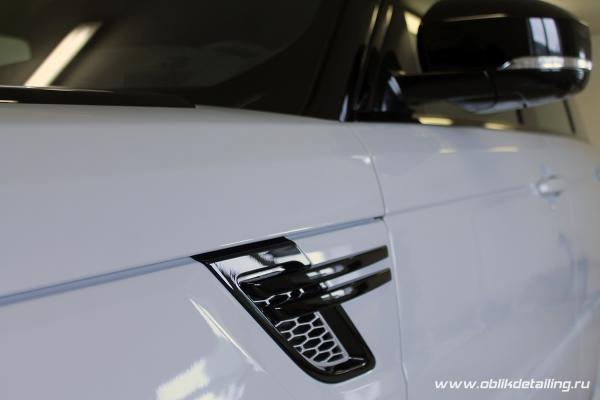 range-rover-sport-021