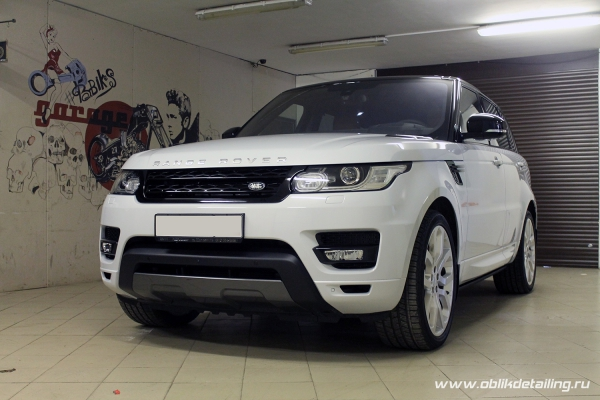 range-rover-sport-022