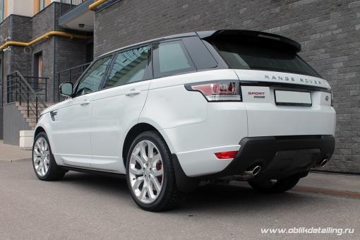 range-rover-sport-023