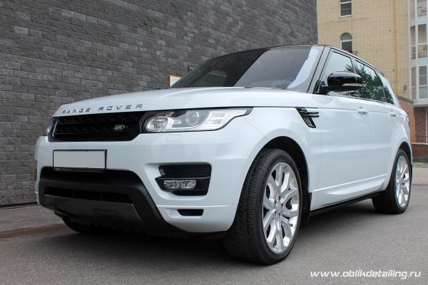 range-rover-sport-024