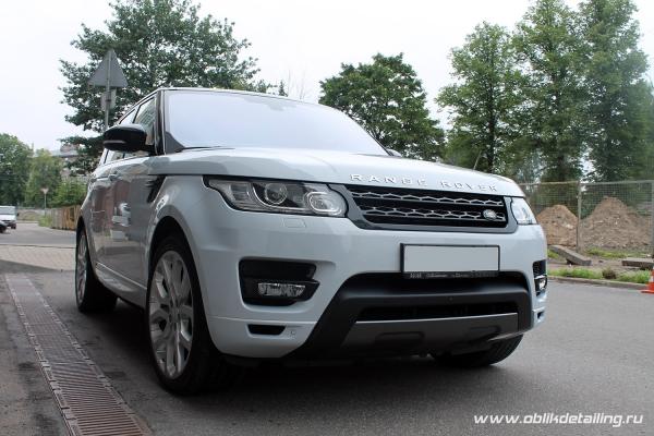 range-rover-sport-025