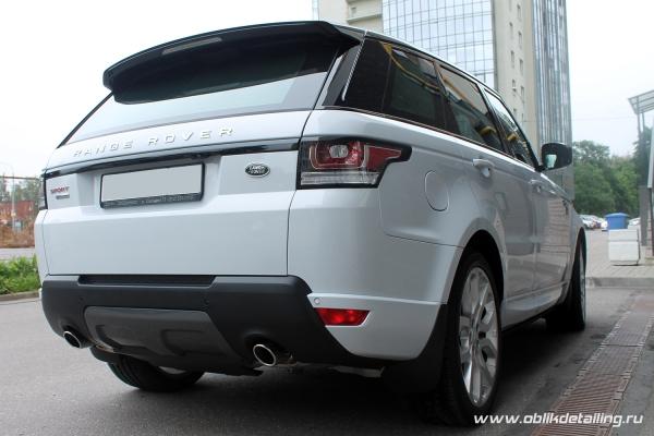 range-rover-sport-026