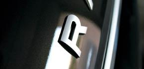 Range Rover Evoque - очищающая полировка