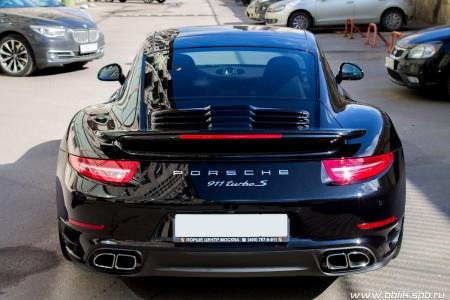 Porsche_911_Turbo_S_03-450x300