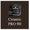 ceramic-pro-9h-100