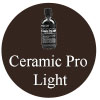 ceramic-pro-light