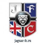 jaguar__logo