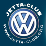 jetta-logo
