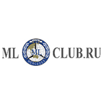 logo-ml-club