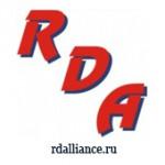 logo-rda