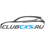 logo_mazda_cx5_club