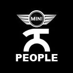 minipeople_logo