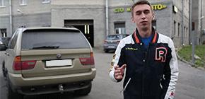 bmw-strekalovsky