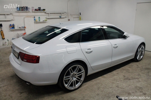 audi_a5_ceramic_pro_light_02