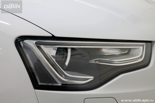 audi_a5_ceramic_pro_light_05