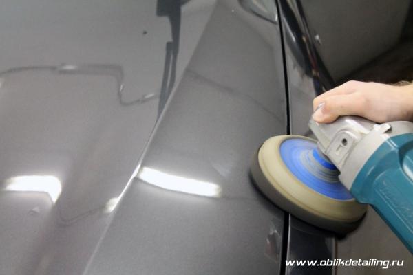 Audi A6 - 12