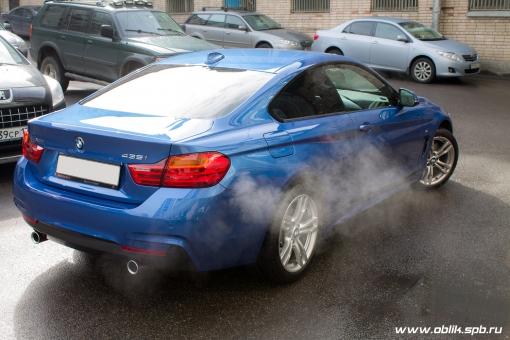 BMW_4-series_006