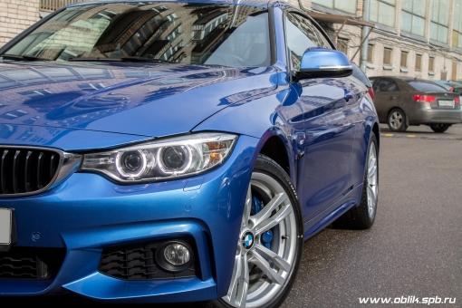 BMW_4-series_002