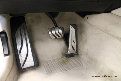 bmw-650-detailing-06