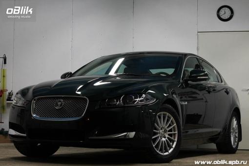 jaguar-xf-detailing-011
