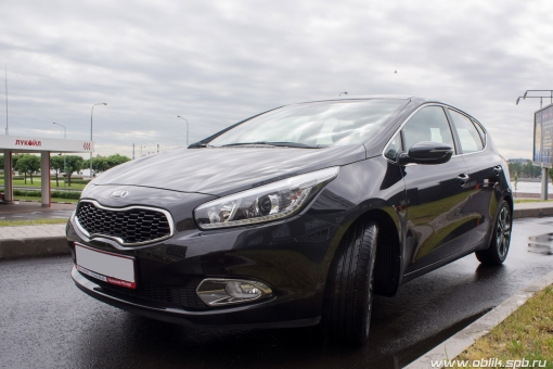 kia_ceed_ceramic_pro_light_003